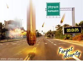 Hamas Poster3