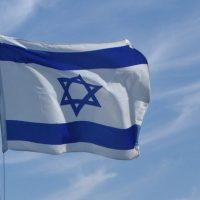 Cracking the Israel Culture Code