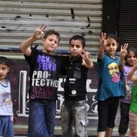 The Arab world has an empathy problem