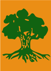 Golani symbol