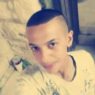 Mohammed Abu-Khdeir