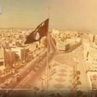 A marketer's perspective: ISIS propaganda and why it works