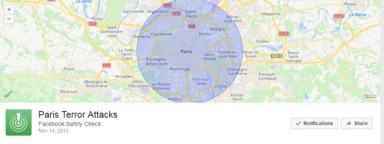 paris-terror-attacks-saftey-check-in