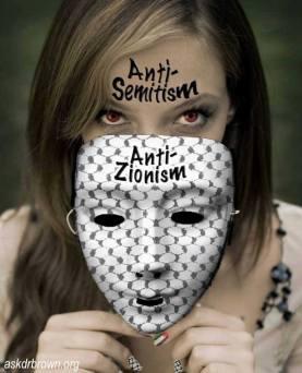 anti-zionism-is-anti-semitism