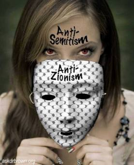 anti-zionism-is-anti-semitism