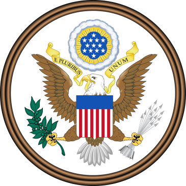 us-great-seal-front