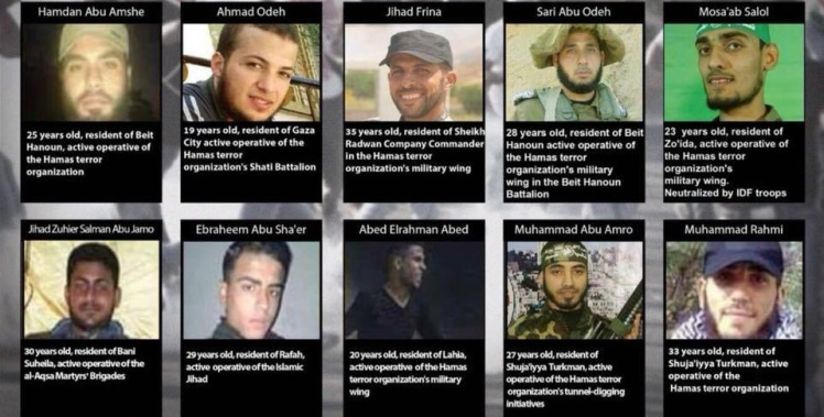 terrorists-killed-in-gaza-riots.jpg