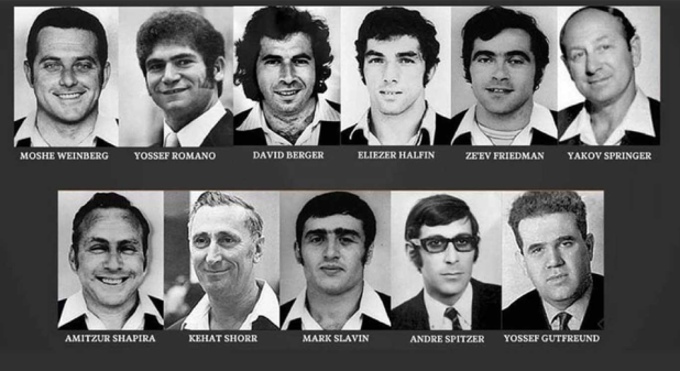 Victims-of-the-Munich-Massacre