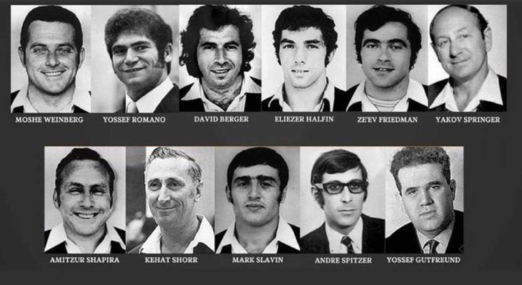 Victims-of-the-Munich-Massacre