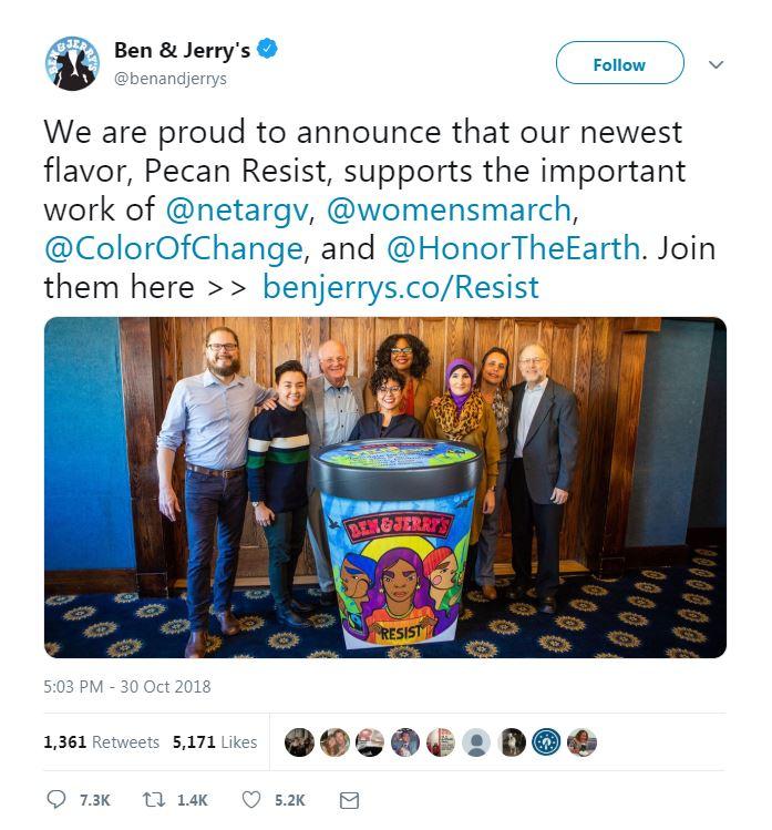 PeCan Resist - Sarsour