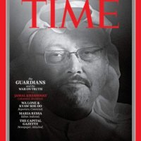 Jamal Khashoggi: murder and media coverage