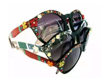 Ronex glasses