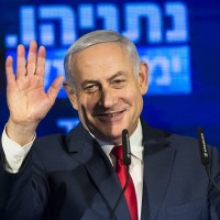 Should Netanyahu resign?