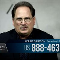 An open letter to Ward Simpson CEO of God TV